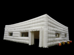 Commercial Large Inflatable Tent Price