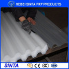PVC PP FRP polypropylene Hexagonal honeycomb inclined tube setter for sewage treatment plant