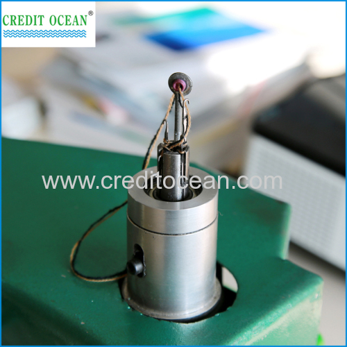 CREDIT OCEAN high quality machine head for knitting machine part