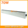 3FT 70W LED Grow Lighting
