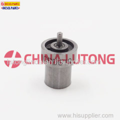 Exporter For Nozzle For Fuel Injector DN-SD Type Nozzle Diesel Fuel Engine VE Pump Parts