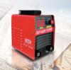 The smallest portable DC manual arc welding machine