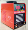 Portable DC manual arc welding machine
