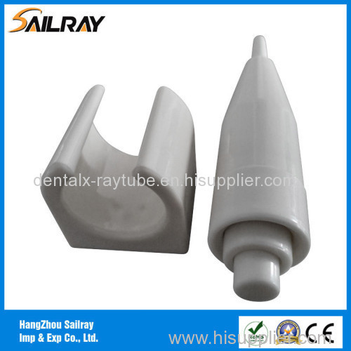X-ray Hand Switch for dental equipment (3 Cores 5m)