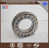Double rows spherical roller bearing 22210CA/CAK/CC for mining pulley from bearing distributor in china