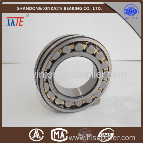 supply high performance spherical roller bearing 22210 for mining Conveyor Accessories from Export manufacturer