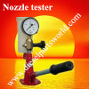 Diesel Fuel Injector Parts Nozzle Tester