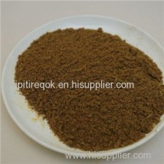 Meat Bone Meal Product Product Product