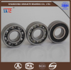 buy 6200 series deep groove ball bearing 6204 used as idler roller bearing from china bearing supplier