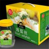 Food Carton Packaging Product Product Product