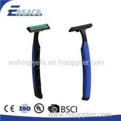 AK-1028L Personal Care Shaving Razor