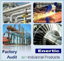 China turbine/mining equipment/pressure vessel shop inspection/preshipment inspection/quality control service