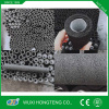 CTO Activated Carbon Filter Cartridge by Wuxi Hongteng