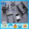 Stamping parts Punching part Punching parts Metal stamping part Metal stamping parts Metal punching part Metal punching