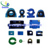 minature current transformer
