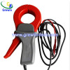 clamp on current transformer