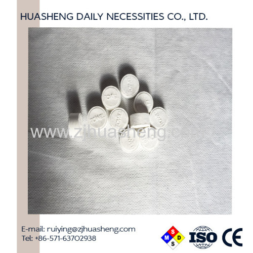 Manufacturer Mini Coin Tablet OEM