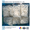Europe Quality Compressed Towel Magic Tissue