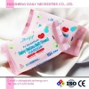 Baby hands cleaning wipes Super Soft and Sanitary