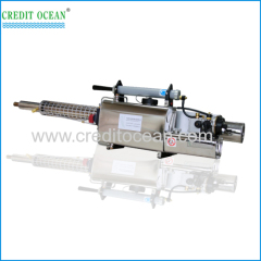 Thermal fogging machine Thermal Fog Generator