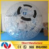 Giant inflatable human hamster zorbing ball inflatable zorb ball rental