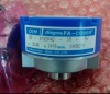 Hyundai elevator parts encoder TS5246N2418 for elevator