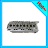 Auto Engine Parts Car Cylinder Head for Hyundai