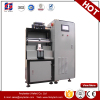 Laboratory Open End Spinning Machine