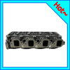 Auto Parts Car Cylinder Head for Nissan Td27t