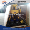 water well drilling mahcine/core drilling machine/Borehole drilling machine