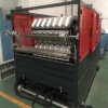 PVC Glazed Roof Tile Sheet Extrusion Line