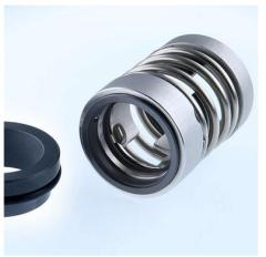 pusher mechanical seals for pump