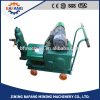2017!high pressure Single Fluid hydraulic grouting injection4kw pump