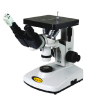 High quality Digital Microscope/Digital Metallurgical Microscope/Metallographic Microscope