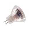 ESD 120V150W projector reflector bulb JCR 120V 150W GY5.3 MR16 halogen lamp
