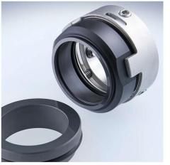 LB 500 pusher mechanical seals