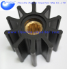 Raw Water Pump Impellers for M.A.N Diesel Engine Impeller Pump 51.06500.6488 / 51.06500-6488 fit D0826 GLE40 / ML