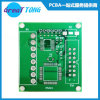 Full Consiged PCBA PCB Assembly PCB OEM Service