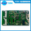 Printed Circuit Boards PCB Assembly