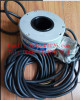 Elevator parts encoder TS5208N122 for Hitachi elevator