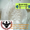 Muscle Supplements Raw Estrogen Steroid Powder Tibolone