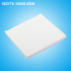 Pinhole cotton TOYOTA Cabin filter factory price