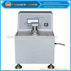 Digital Wool Fineness Tester