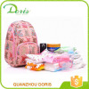 fashion baby diaper bag