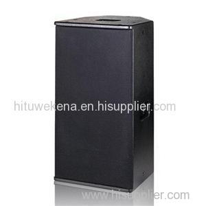 BT 15 Inch Multi-purpose Speaker