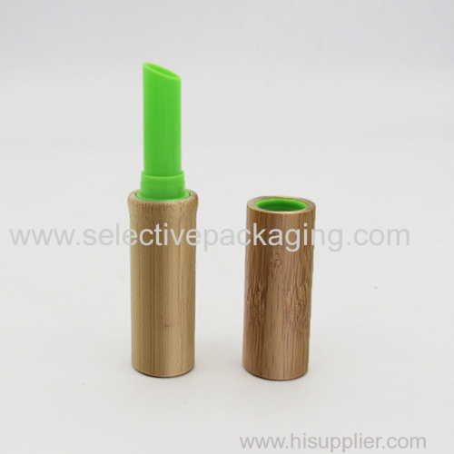 SLIM LIP BALM TUBE NEW ITEM