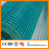 Welded Wire Mesh made of PVC coated wire