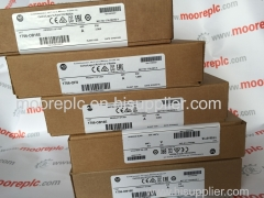 22A-A8P0N104 | Allen Bradley | Drives Power
