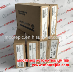 1756L83E new in stock(big discount)