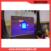 P3.9 Indoor LED Wall Mounted Display Screen for Advertising
